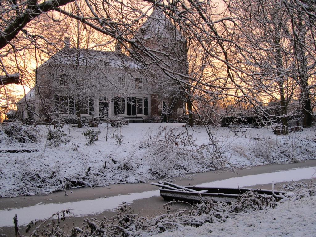 kerst-2010-024