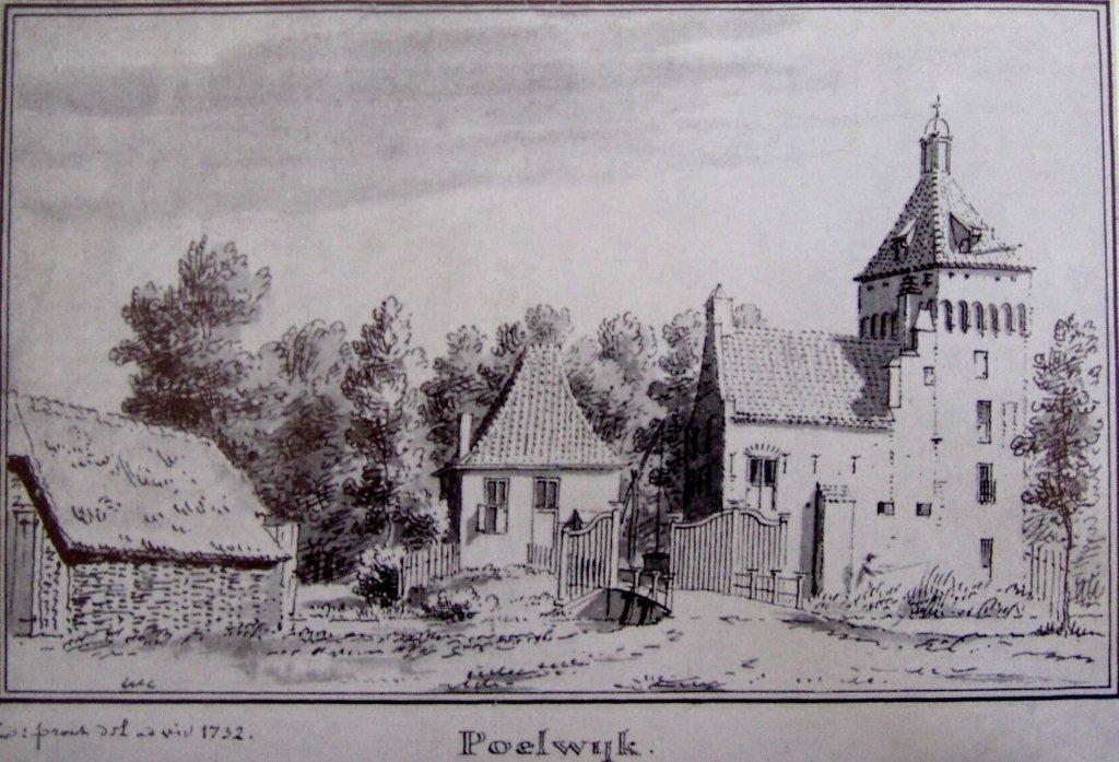 poelwijk-1732